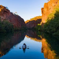 The-Savannah-Way-lawn-hill-gorge-hero-1024x683